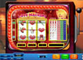 bonus casino en ligne